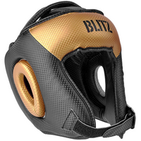 Blitz Centurion Head Guard (14962)