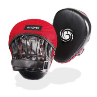 Bytomic Youth Focus Mitts