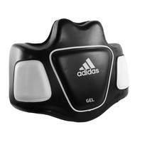 Adidas Gel Boxing Chest Guard- ONE SIZE