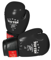Top Ten Kids Generation Boxing Gloves 8oz