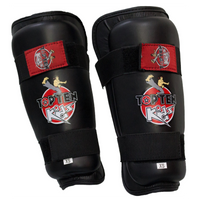 Kids Generation Shin Guard