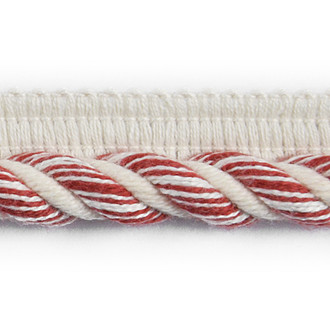 "Conso 1/2"" Twisted Lip Cord Trim"