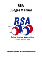 This 300+ page book includes the judge's study guides for all disciplines and commission levels.  Partner with your local RSA Judges Panel to study the various commission you wish to test for.