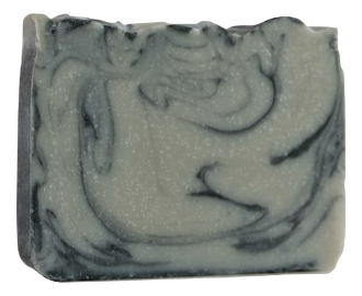 Fir All Mankind Handmade Soap