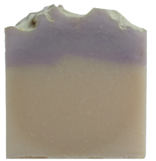 Night Circus Handmade Soap