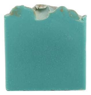 Ocean's Daughter Handmade Soap