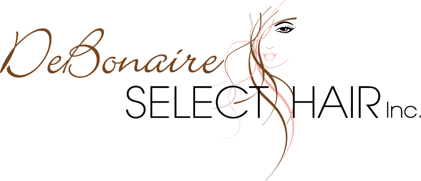 DeBonaire Select Hair, Inc.