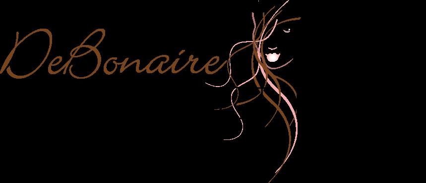 DeBonaire Select Hair, Inc.