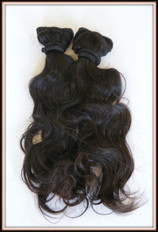 Our Signature Pure Wavy Virgin Indian Hair Prices Starting At