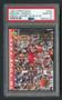 1992 Upper Deck Michael Jordan #453 Error Champ PSA 10 Gem Mint