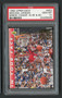 1992 Upper Deck Michael Jordan #453 Error Champ PSA 10 Gem Mint