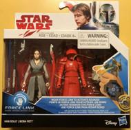 2018 Star Wars