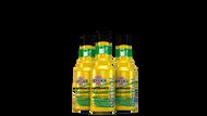 Pack of 3x90 ml Petrol Maintenance
