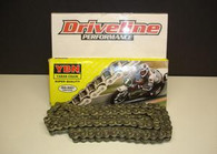 BANSHEE DUNE/TRAIL HEAVY DUTY ORING CHAIN 130LINK
