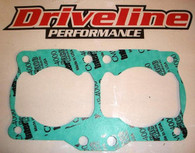 BANSHEE CHEETAH CUB CUSTOM BASE GASKET .020""