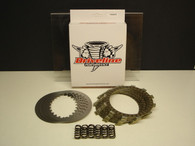 YAMAHA BANSHEE DUNE/TRAIL CLUTCH KIT (DC3507A