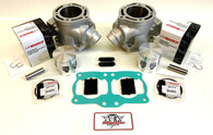 YAMAHA BANSHEE 465CC BIG BORE ASSASSIN CYLINDER KIT