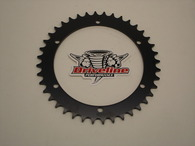 YAMAHA BANSHEE 38 TOOTH REAR SPROCKET