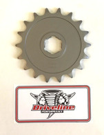 YAMAHA BANSHEE DRAG RACING 18 TOOTH FRONT SPROCKET