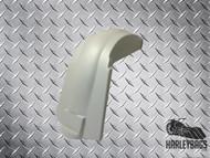"4"" Extended Stretched Rear Fender for Harley Davidson FL Softail Heritage FatBoy"