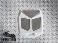 Harley Davidson V-Rod Custom Radiator Cover VRSC VRod