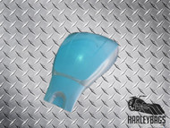 Harley Davidson V-Rod Muscle Airbox Cover Replacement VRSCF VROD
