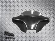 "Honda VTX C / R / S 1800 & 1300 Fairing Batwing - 6"" x 9"" Speaker Holes"