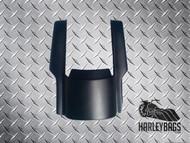 Stretched Fender Filler Extension 2009-2013 Harley Davidson Touring Road Glide