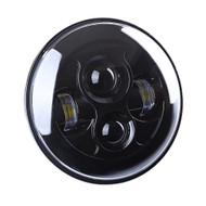 "7"" Harley Davidson Motorcycle Daymaker LED Bright Headlight Light Bulb"