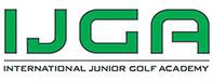 ijga-2013-stacked-890x340.jpg