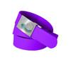 Dream Logo- Purple Solid