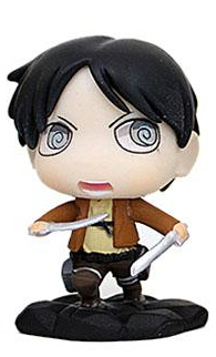 attack-on-titan-eren-figurine.jpg