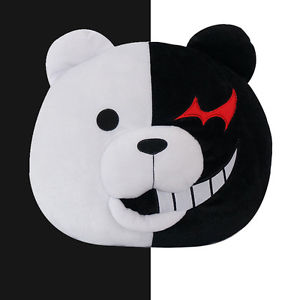 dangan-ronpa-plush-head.jpg