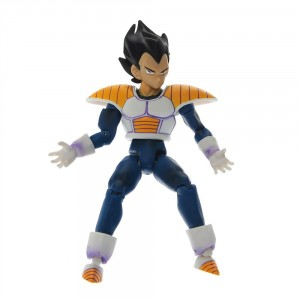 dragon-ball-z-vegeta.jpg