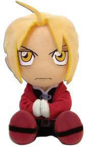 edward-elric-plus.jpg