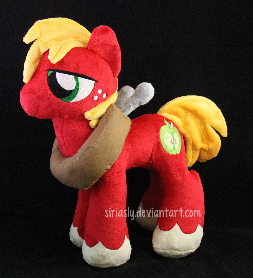 my-little-pony-big-macintosh.jpg