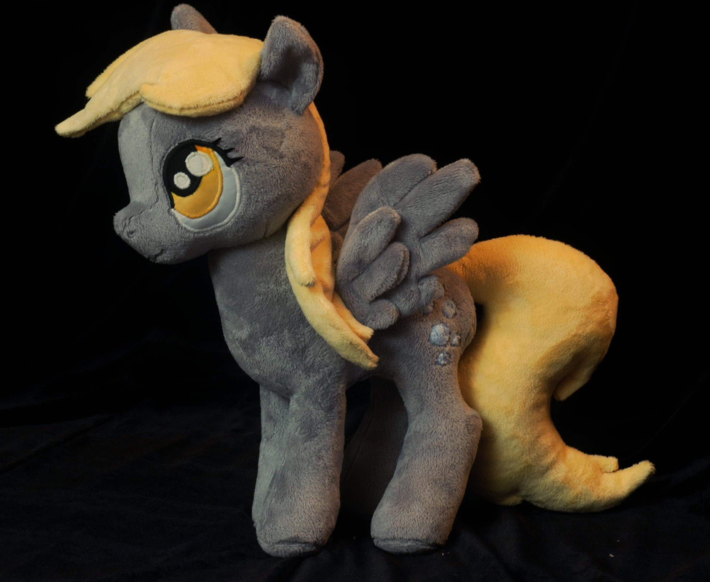 my-little-pony-princess-celestia-plush.png