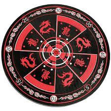 red-black-dragon-throwing-board.jpg