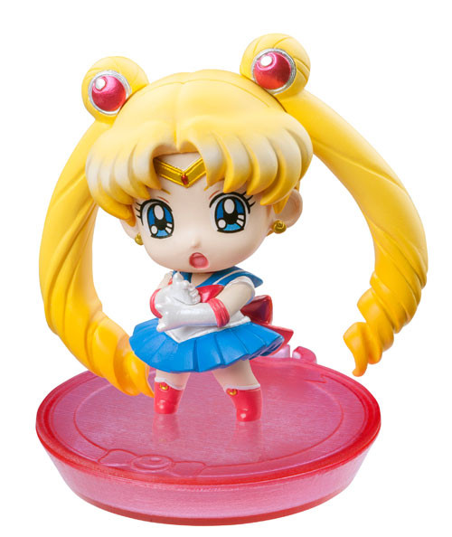 sailor-moon-chibi-figurine.jpg