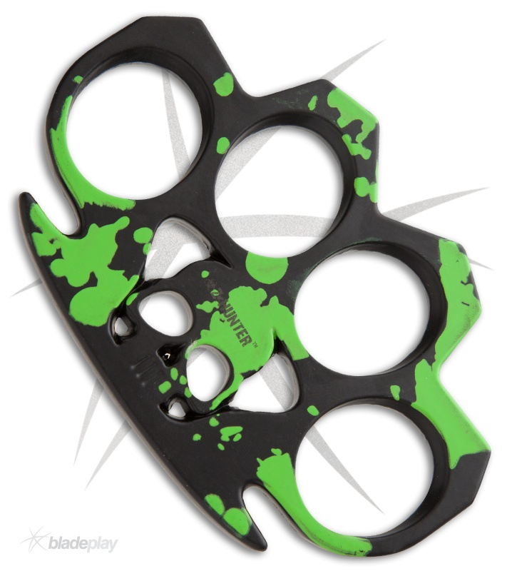 zombie-hunter-black-green-brass-knuckles.jpg