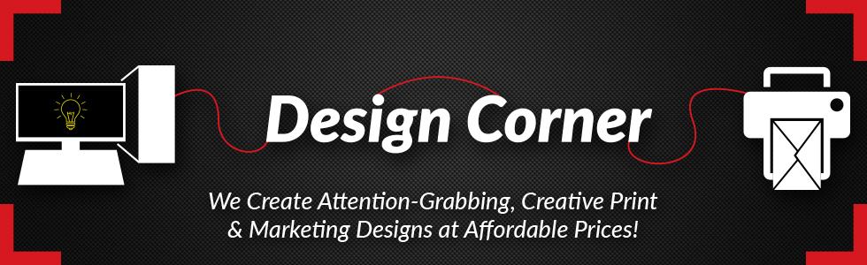 designcornerart980x300v4.jpg