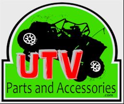 UTV Parts and Accessories