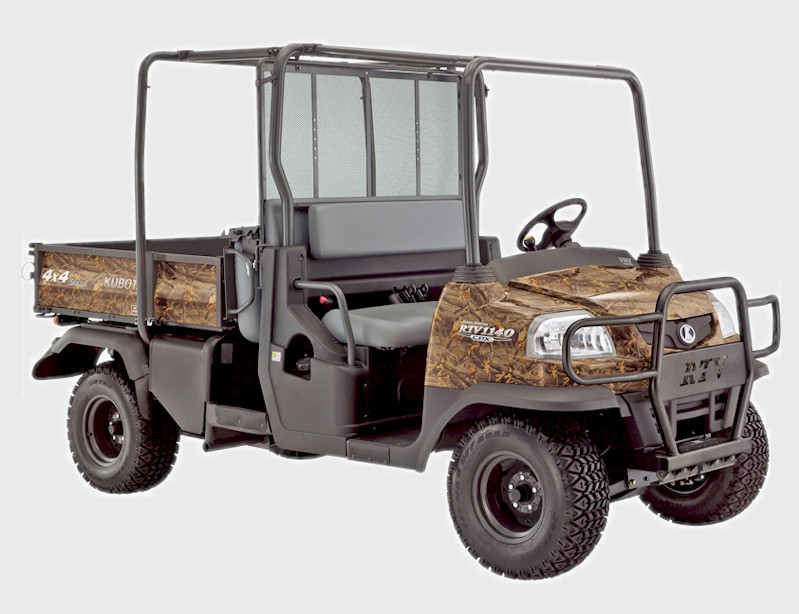kubota rtv 1140 cpx wiring diagram wiring diagram datakubota rtv1140 parts and accessories kubota rtv 1140 cpx wiring diagram