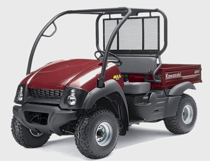 Kawasaki Mule 600610 Parts And Accessories. Utv Cab Heaters Plows Windshields Rear Windows. Kawasaki. Snow Plows Kawasaki Mule 3010 Parts Diagram At Scoala.co