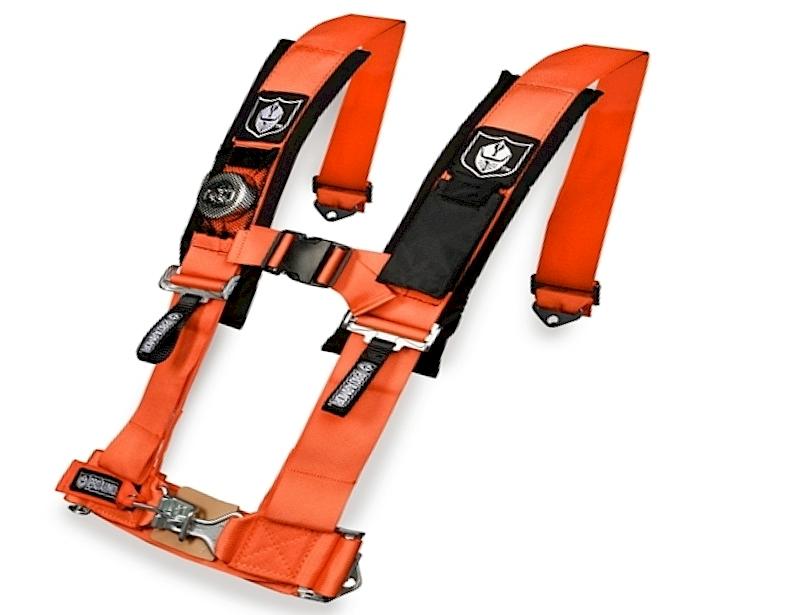 belts-acc.jpg
