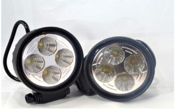 curtis-lights.png