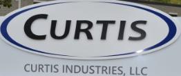 curtis-plow-mount-logo.png