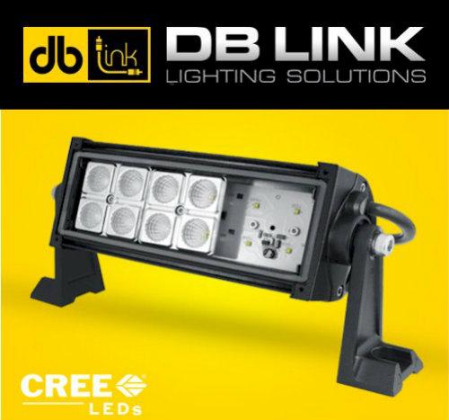 db-logo-website.jpg