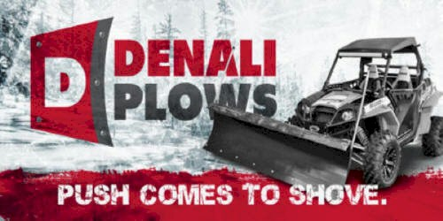 Utv Snow Plows Denali Parts And Accessories. Denali Snowplow Kits. Kawasaki. Snow Plows Kawasaki Mule 3010 Parts Diagram At Scoala.co