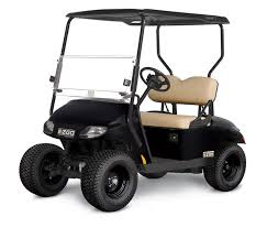 ezgo-golf-cart.png